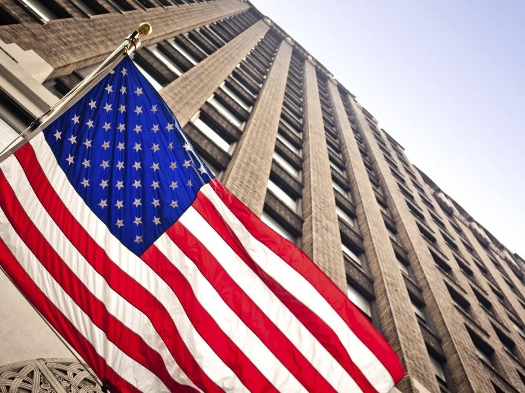 Первичные обращения запособием побезработице увеличились напрошедшей неделе— США