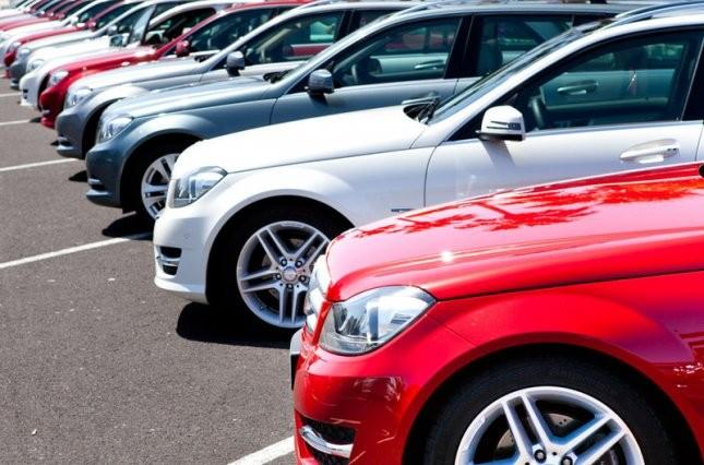 Продажи авто Лада в государствах ЕСрастут уже 5 месяцев