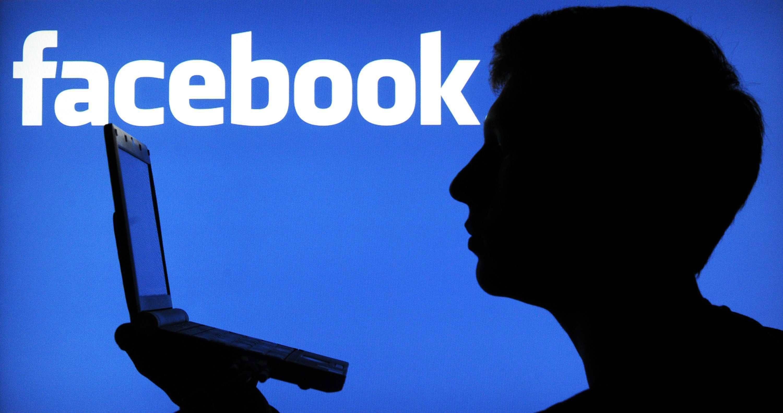Социальная сеть Facebook запустил новое видеоприложение