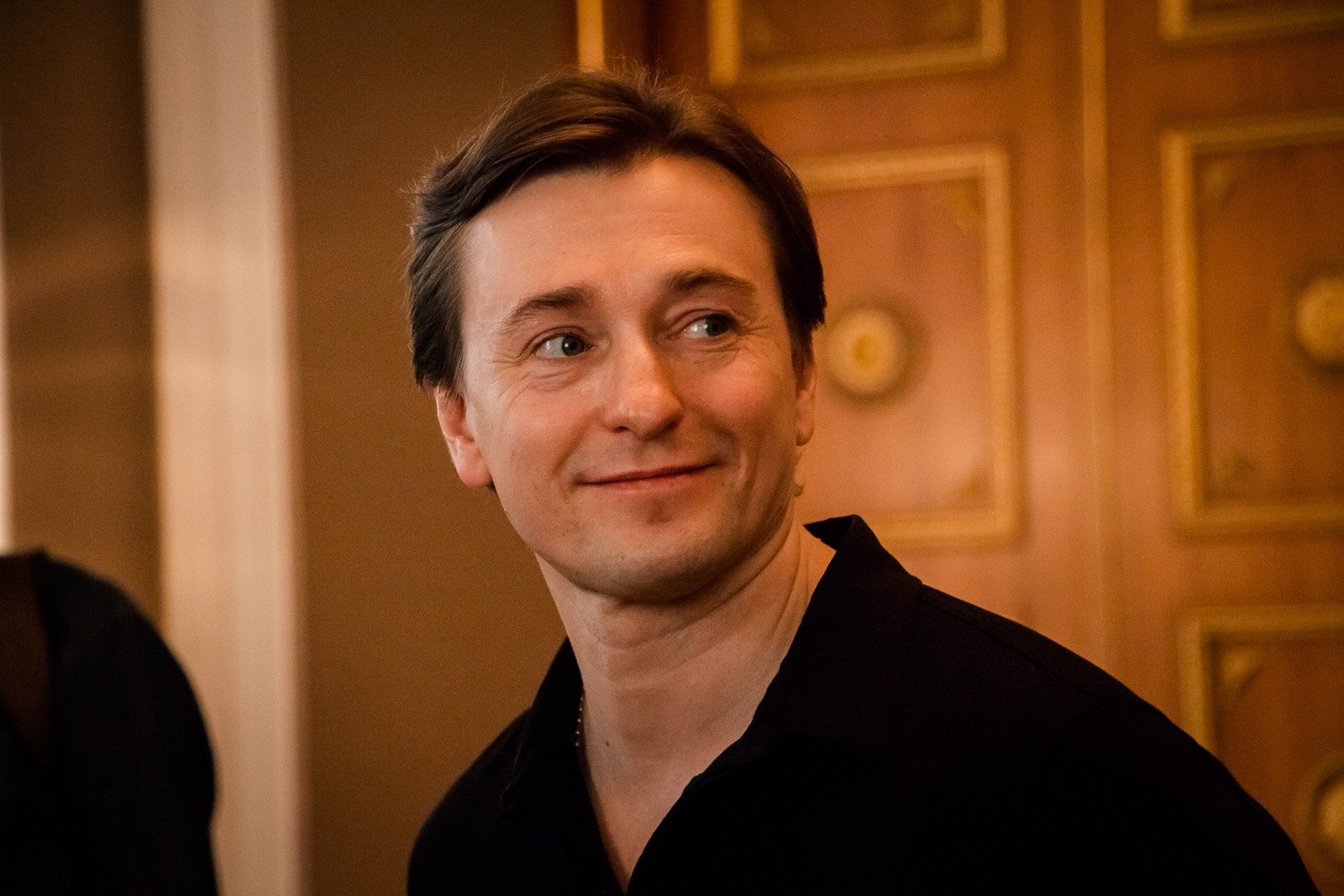 Безруков ответил напредложение Минкультуры Башкирии