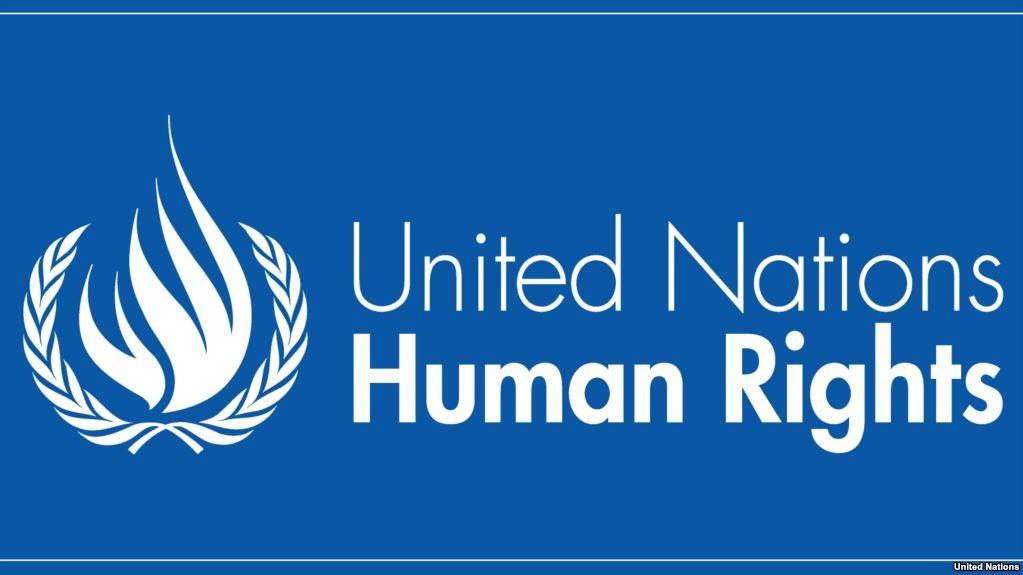 ВОрганизации Объединенных Наций вынесли около 200 рекомендаций Украине поправам человека