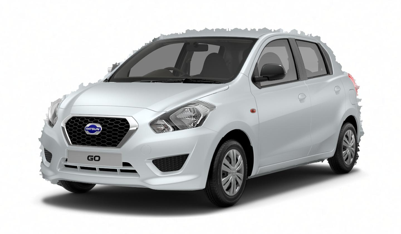 Продажи марки Datsun в РФ увеличились наполовину