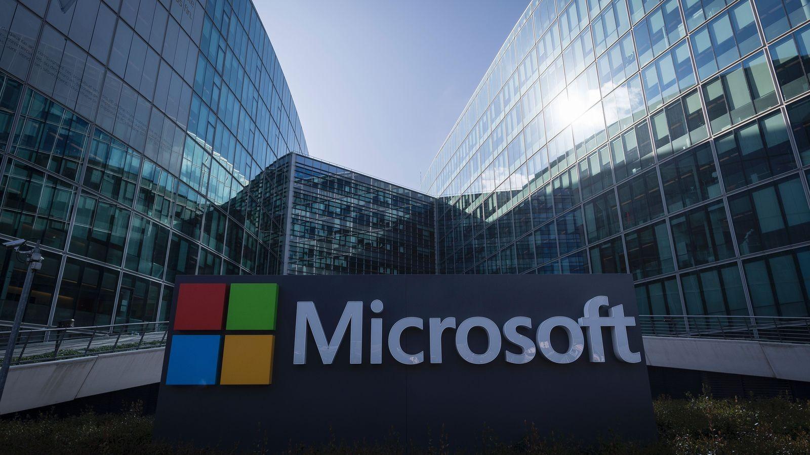 Microsoft готовит новый рабочий стол для Windows 10