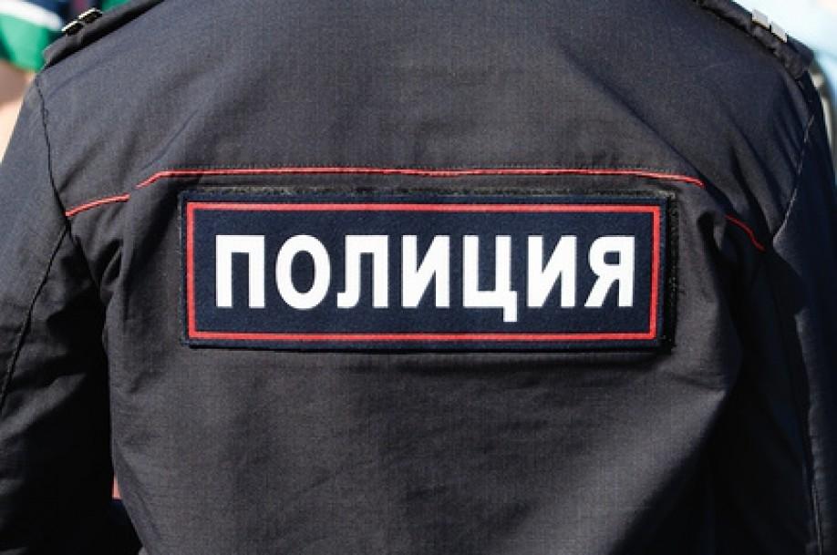Вооруженные боевики напали напост милиции вЧечне