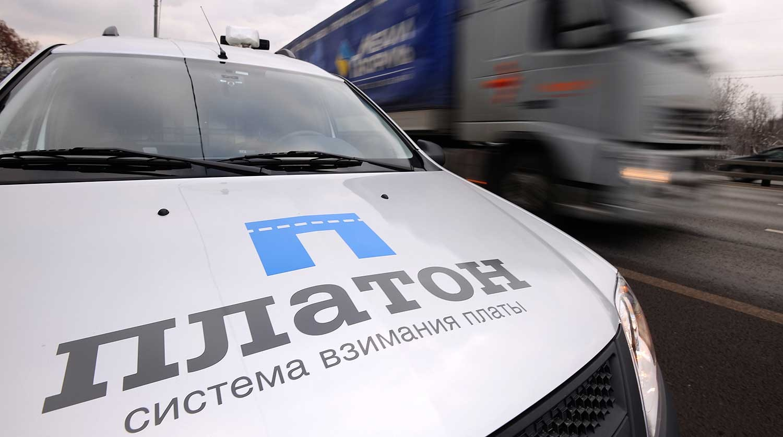 «Платон» несомненно поможет Крыму зарабатывать самостоятельно