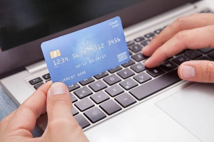 Микрозаймы онлайн на карту отзывы получить деньги на карту сбербанка в долг