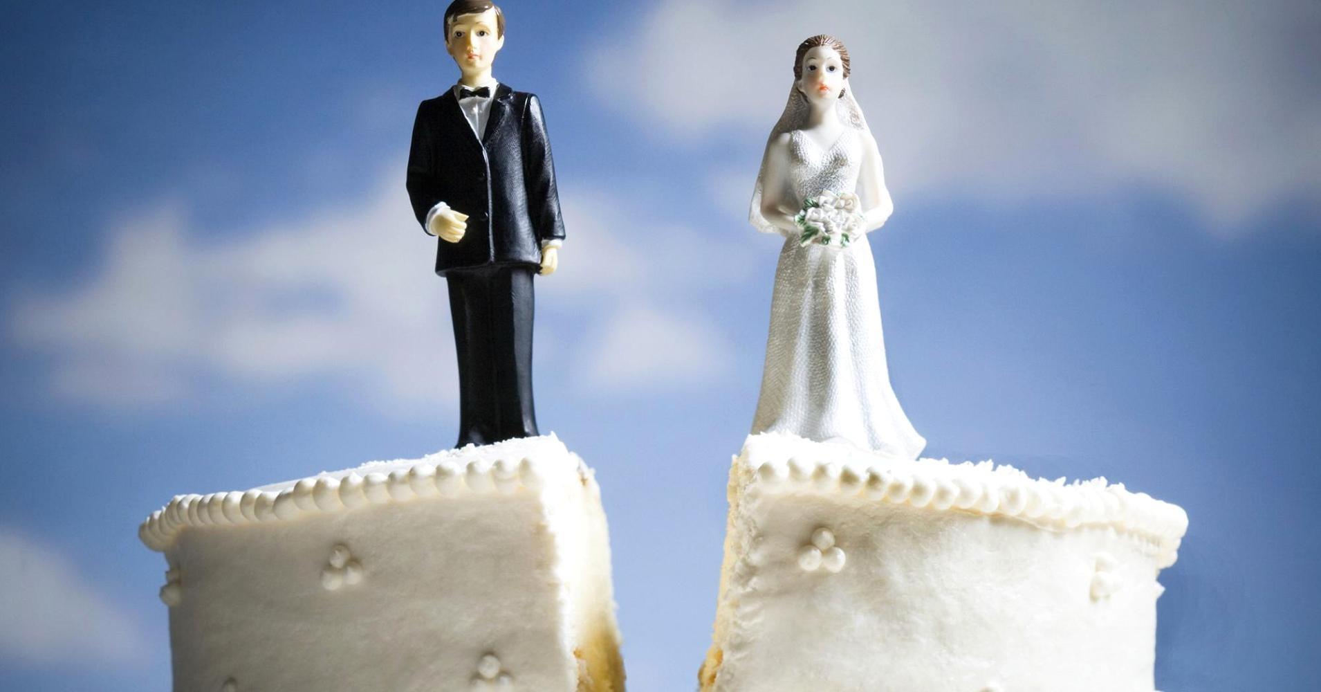 Условия раздела имущества при разводе могут поменять