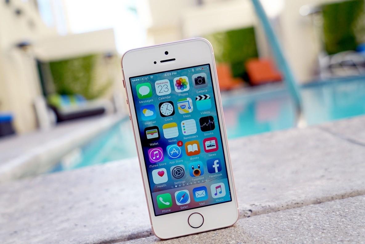 В Российской Федерации резко упала стоимость телефона Самсунг Galaxy Note 8