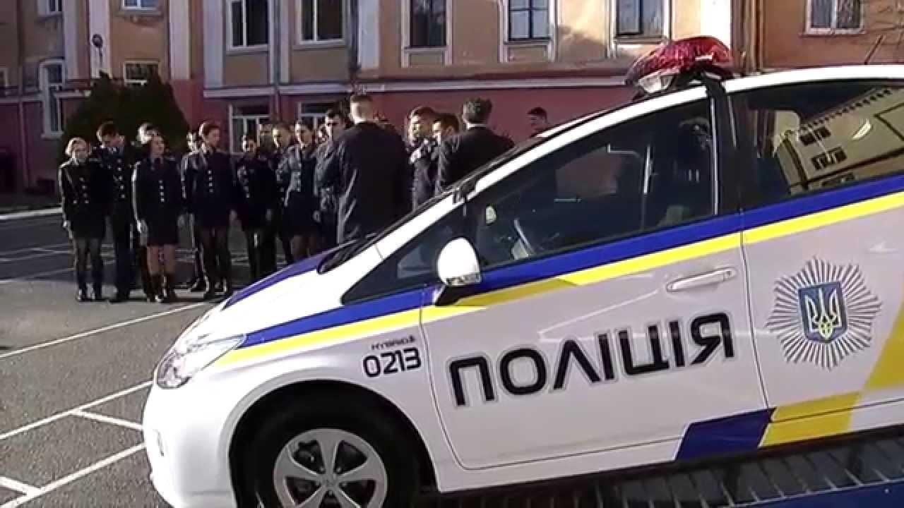 ВУкраинском государстве иностранцы изумили сыщиков жестокостью убийства