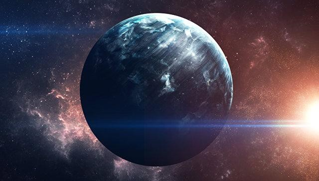 «Кеплер» отыскал умолодой звезды «вторую Землю