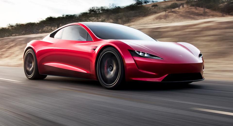 Компания обанкротится до 2019г. — Главный эксперт Tesla