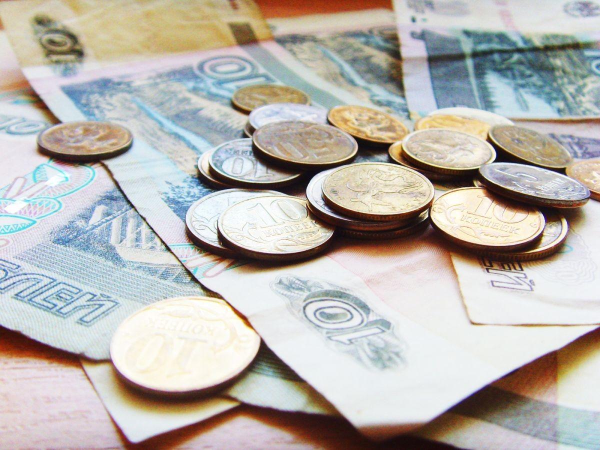 Ульяновским безработным пенсионерам доплатят допрожиточного минимума