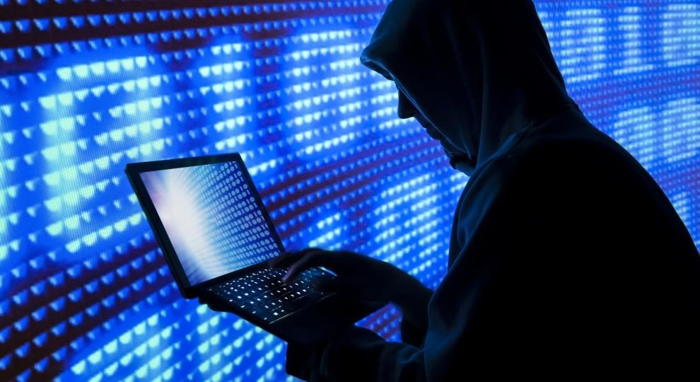 Злоумышленники использовали AliExpress для распространения ссылок на вредные интернет ресурсы