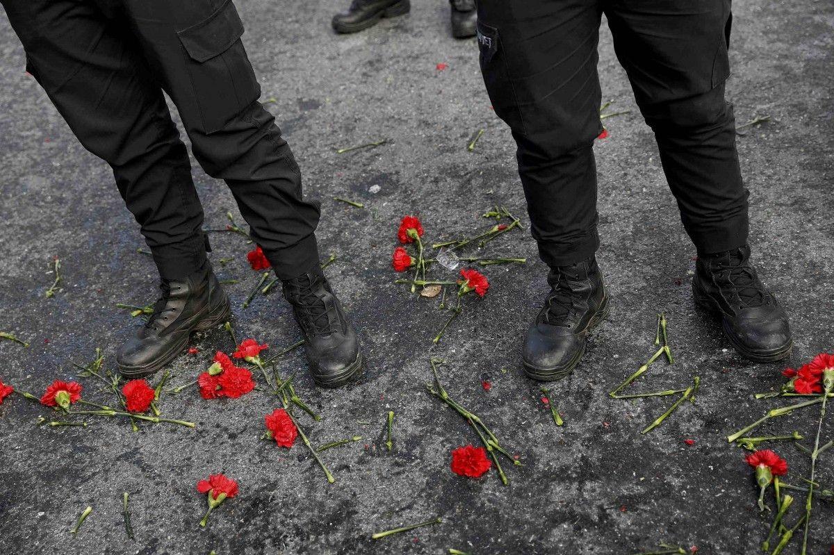 Собянин окончине Хворостовского: Это огромная утрата для нас имировой культуры