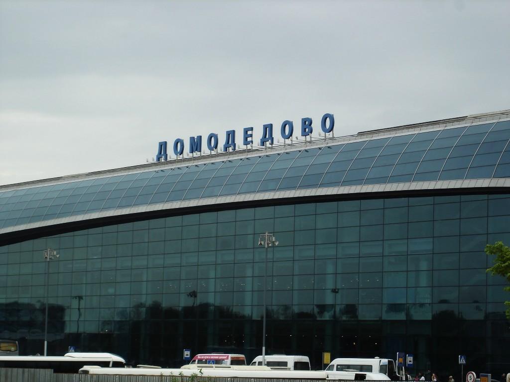 Компания «Аэроэкспресс» запустила двухэтажные поезда ваэропорт Домодедово