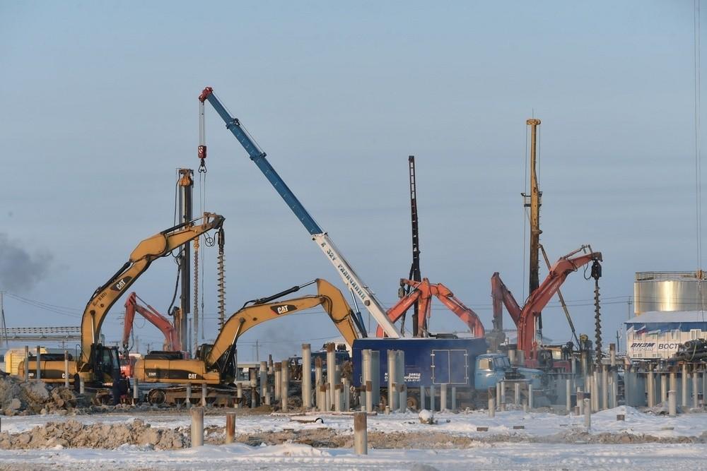 «Роснефть» может реализовать китайской CEFC долю вгазовой дочерней компании «Роспан»