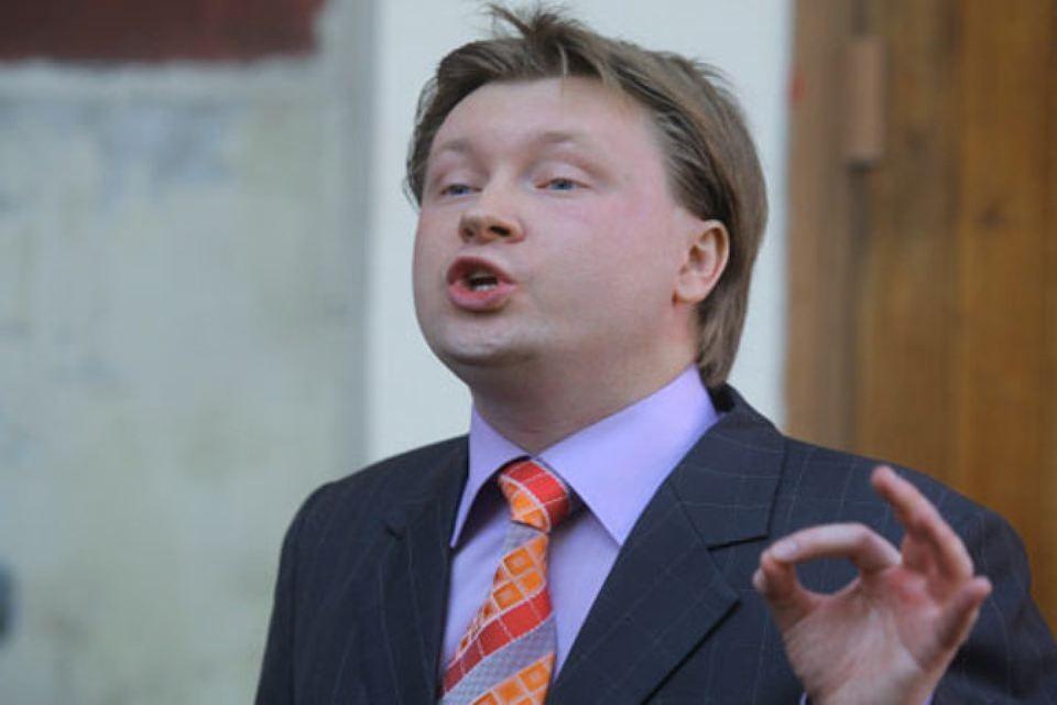 ВПетербурге суд отвергнул ряд митингов ЛГБТ активистов