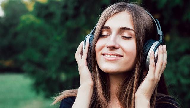 Ученые научились менять музыкальные предпочтения человека