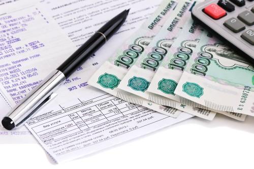 5 млрд. руб. заработал напатентах всамом начале года столичный бюджет