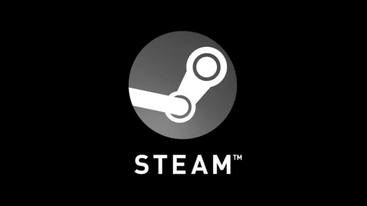 ВSteam стартовала осенняя распродажа