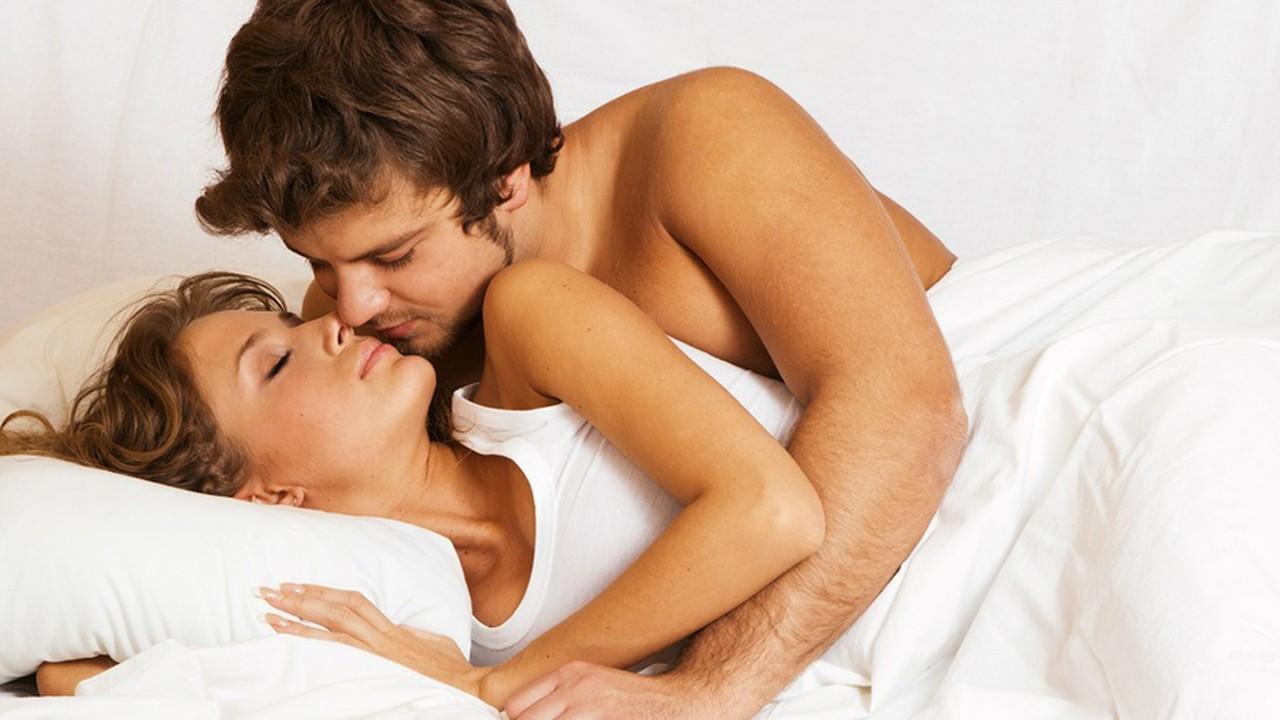 Семейные пары для совместных занятий сексом