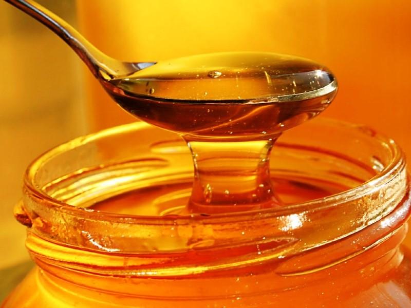 Под Ростовом отыскали мед, вызывающий сердечную недостаточность
