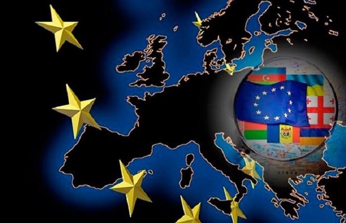 Ратас иМиксер встретятся вБрюсселе с«восточными партнерами»