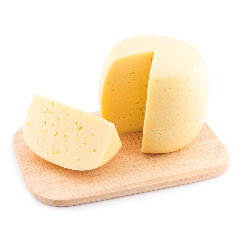 Россельхознадзор ограничил поставки алтайского сыра «Ламбер»