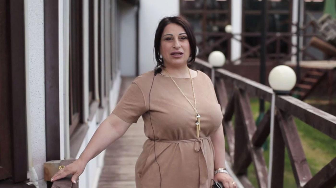 Участница «Дом-2» обманула пожилую чету екатеринбуржцев набешеные деньги