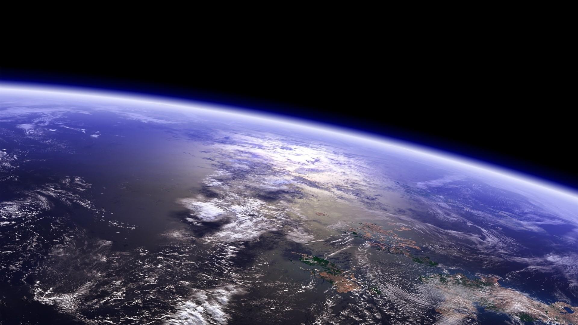Роскосмос икомпания S7 хотят построить космодром наорбите Земли