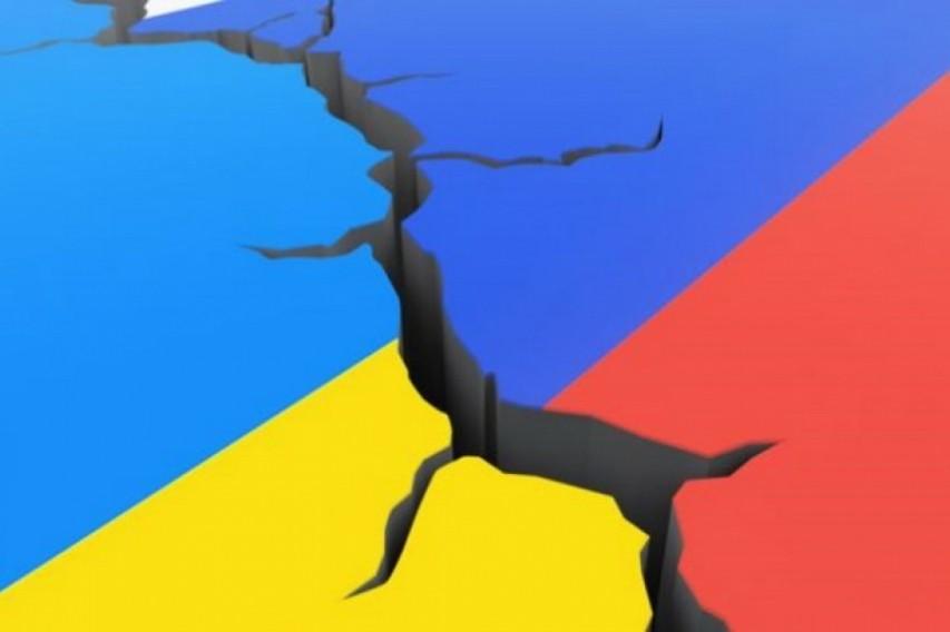 Киберспортсмен ошибся ипожелал Украине вражды сРоссией