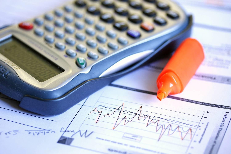 Государственная дума РФприняла сокращение расходов наэкономику ипенсионные выплаты