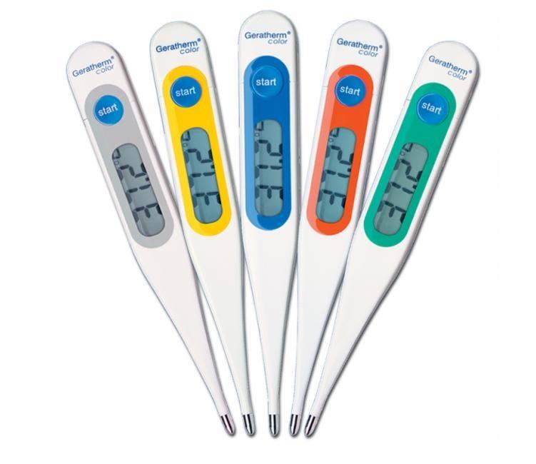 1-ый вмире смартфон-термометр создали вКорее