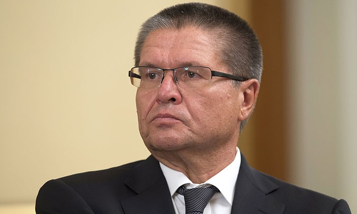 Защита Улюкаева попросила суд вернуть дело впрокуратуру