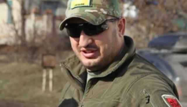 Сорвавший наступление ВСУ волонтер сказал детали захвата 2-х сел