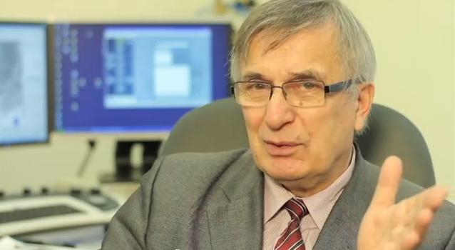 Свидетели: Врайоне Екатеринбурга упал метеорит