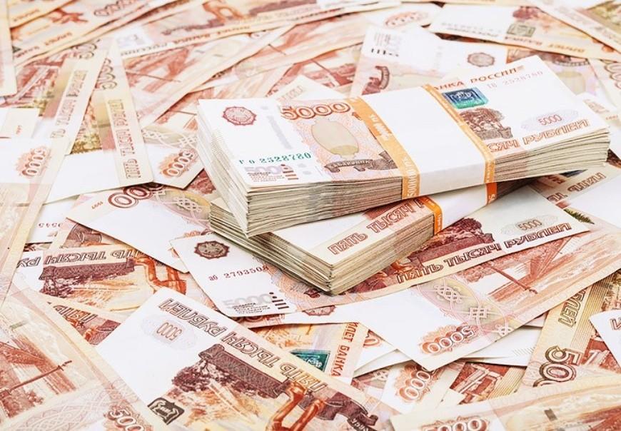 Семья выигравшей в лотерею пенсионерки пожаловалась на безденежье: «Из-за известности мама больше не может торговать пирожками»