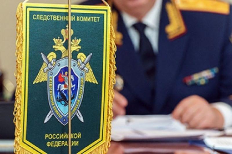 Москвичка скончалась ототравления неведомым ядом, заказав всети интернет роллы