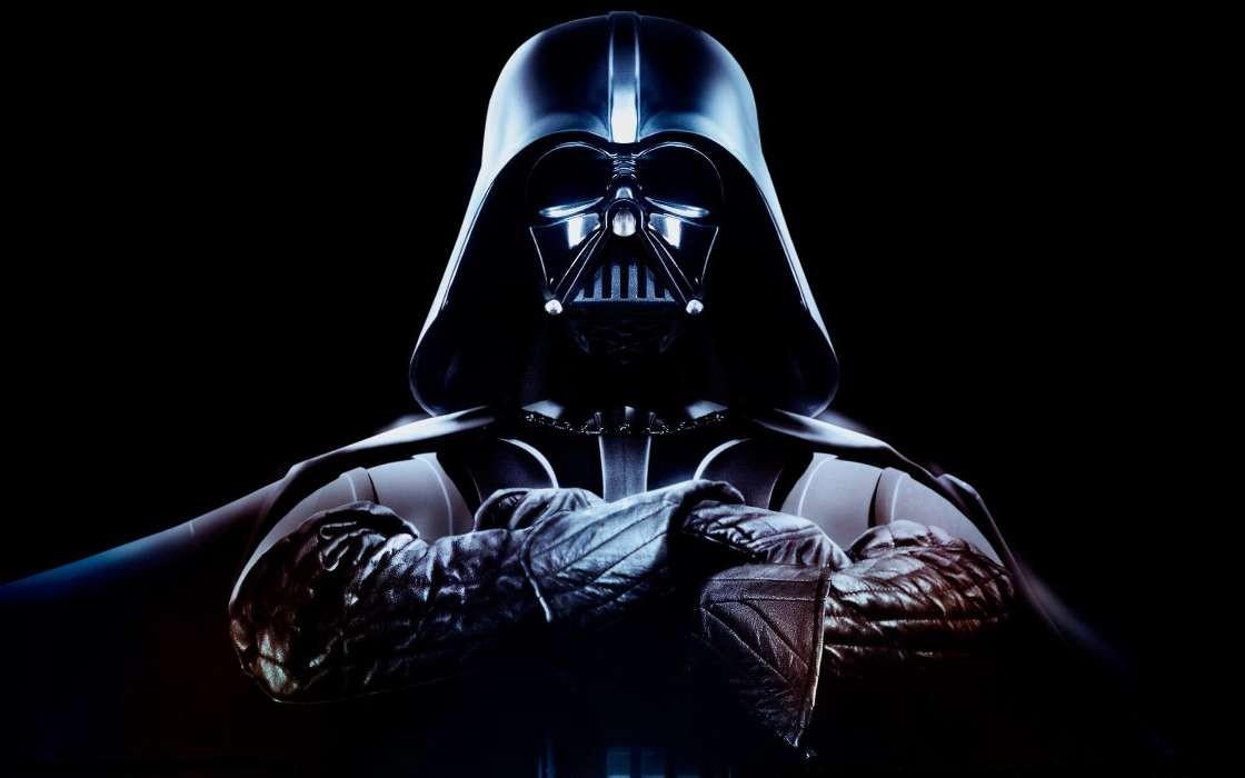 Electronic Arts могут лишиться прав на«Звездные войны»