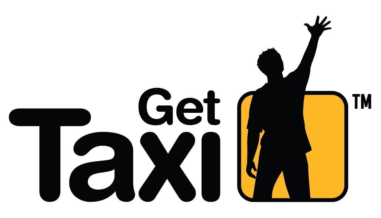 ФАС вынесла предупреждение Gett зарекламу о«лучших водителях»