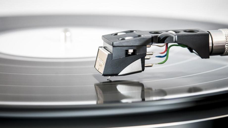 Аудиопослания для пришельцев сVoyager 1 начали торговать навиниловых пластинках