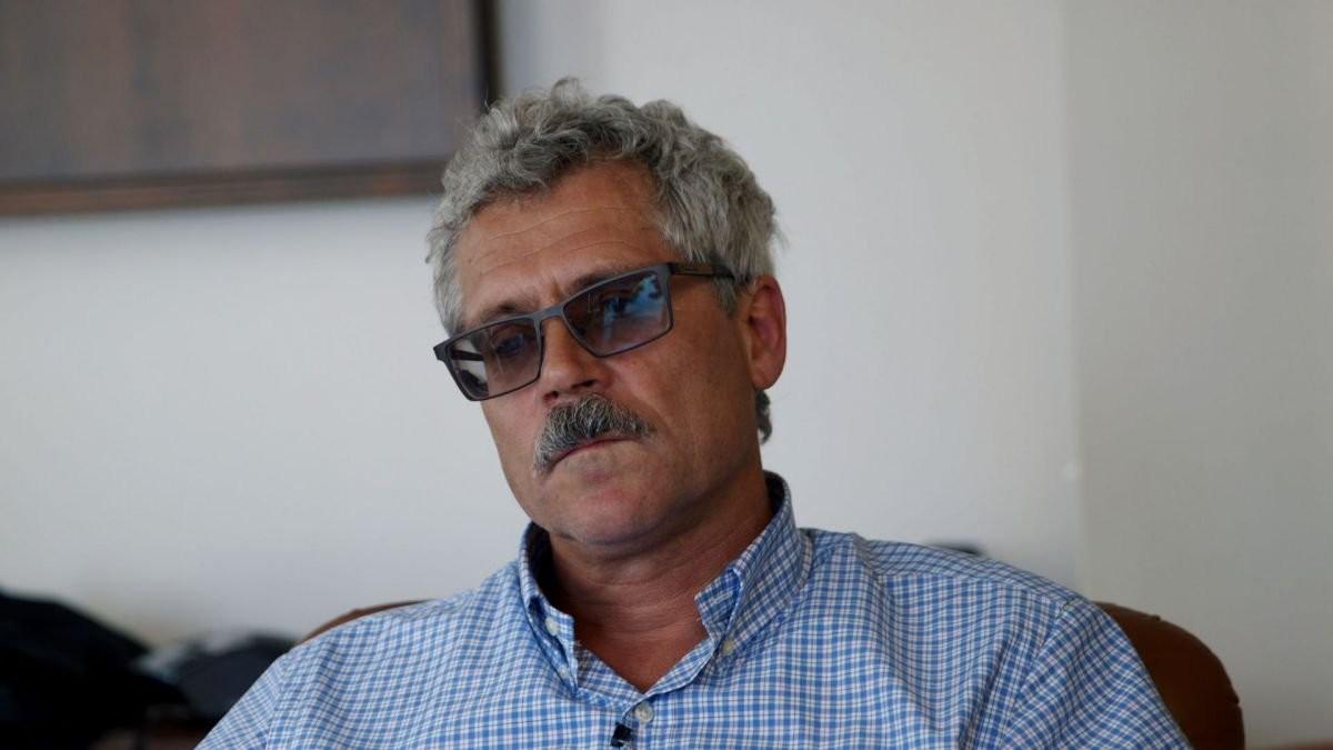 МОК лишил Легкова наград из-за царапин напробирке