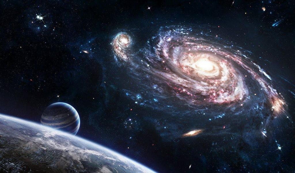 Астероид размером со стадион «Открытие Арена» угрожает Земле на Новый год