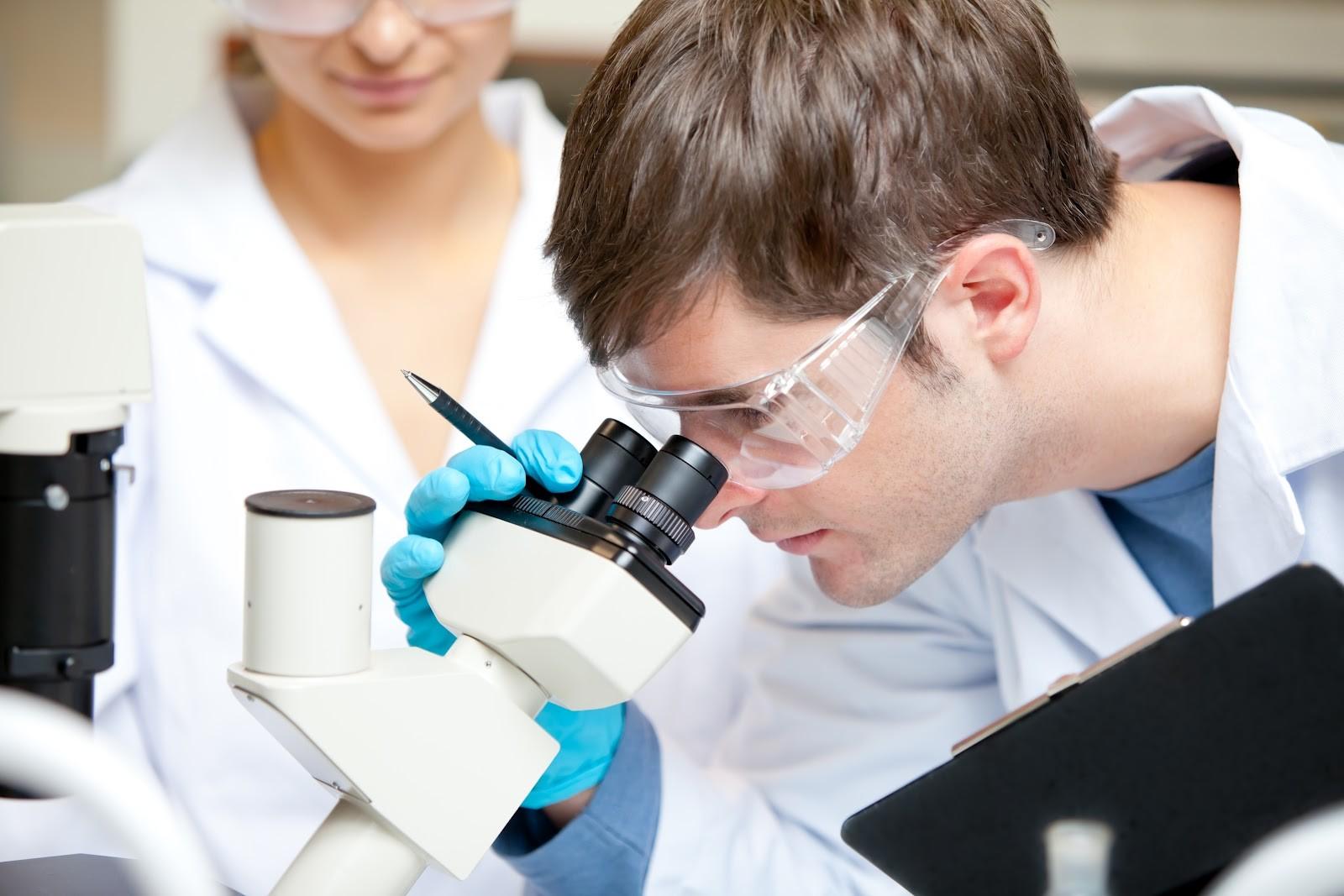 Ученые обнаружили продлевающий жизнь фермент