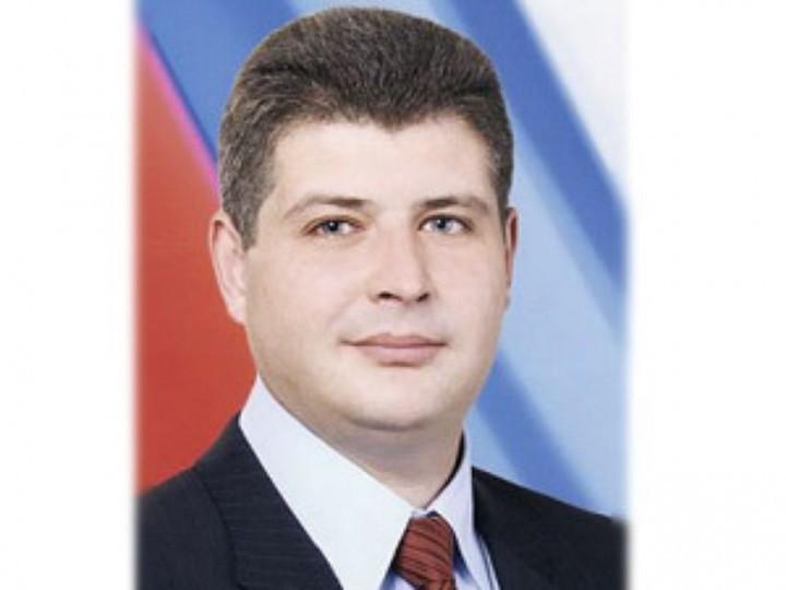 Вцентре Ярославля убит местный предприниматель, возбуждено дело