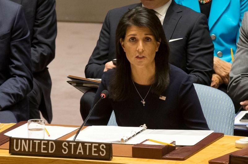 США предупредили КНДР: вслучае войны наступит изоляция и разрушение диктатуры