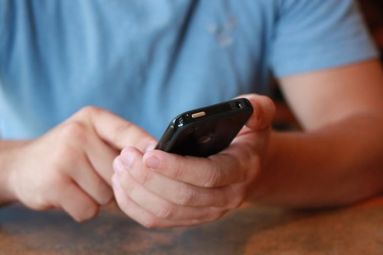 В Государственную думу внесен законодательный проект оштрафах для операторов связи, неидентифицирующих абонентов