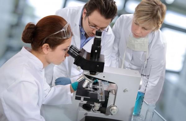 Ученые из Томи разработали лекарство от шизофрении