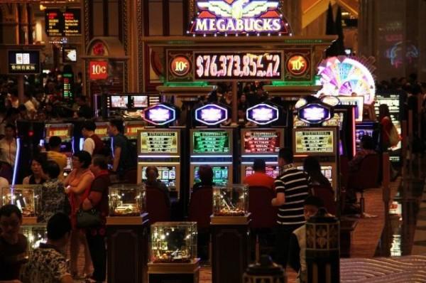 Какое казино на днях закрыли в казани севск игровые автоматы