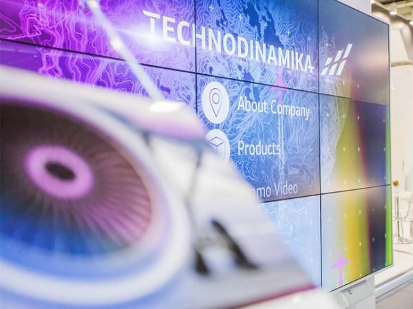 О досрочном выполнении Гособоронзаказа-2017 сообщила «Технодинамика»